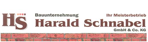 HS - Harald Schnabel Bauunternehmung